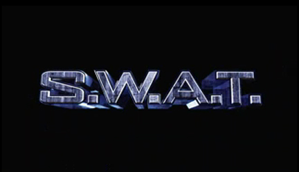Images Of Swat Team Logo Wallpaper Calto